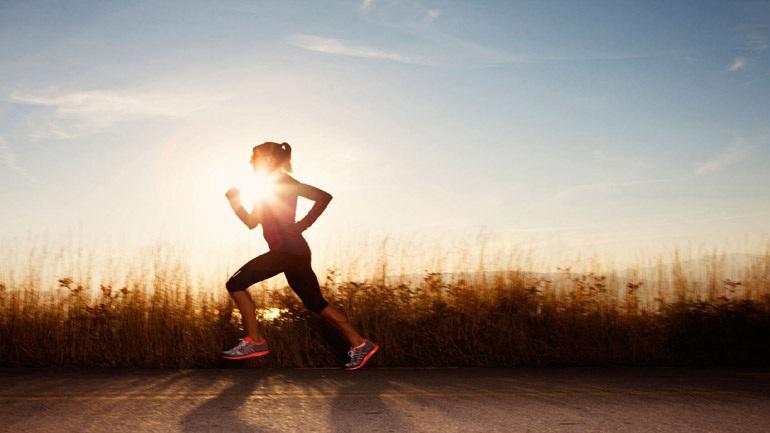 Ποια είναι τα κατώτατα όρια της γυμναστικής για να διατηρήσεις την υγεία σου;