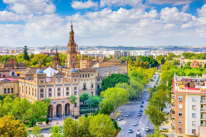 H #1 πόλη που πρέπει να επισκεφθείτε μέσα στο 2018!