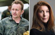 Φρίκη στη Δανία: Ασέλγησε στο άψυχο κορμί της δημοσιογράφου ο Μάντσεν;