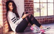 Η Selena Gomez ανακηρύσσεται «Γυναίκα της Χρονιάς» από το «Billboard»