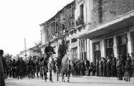 73 χρόνια ελεύθερη - Η Λάρισα γιορτάζει