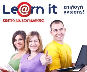 LearnIt