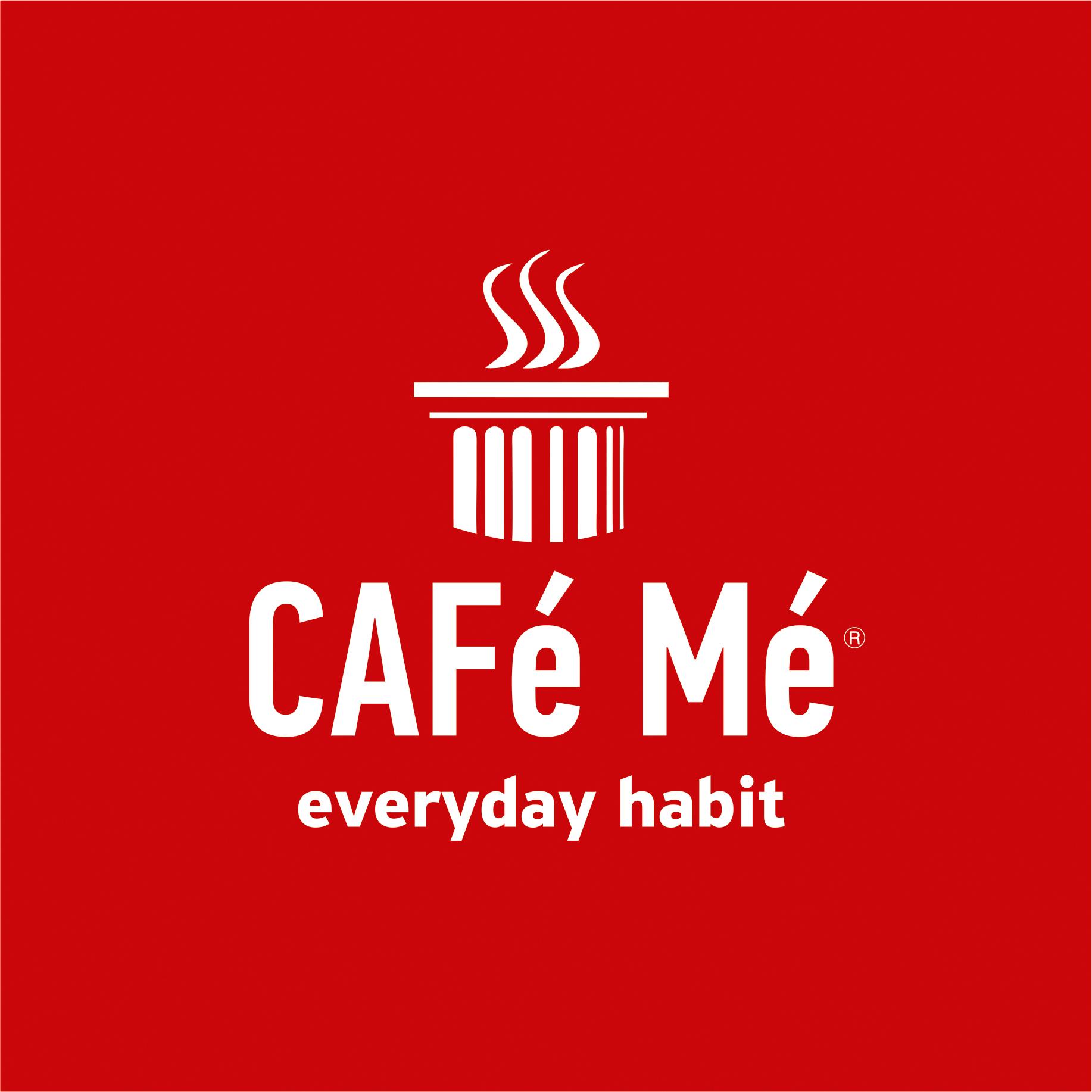 CafeMe