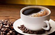 Ο καφές, η φυτοφαγία και η καρδιακή ανεπάρκεια