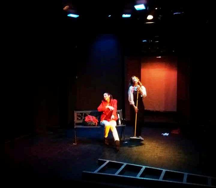 «Θέατρο Τεχνών»: Επιπλέον παραστάσεις για «Επιθυμίες Γυναικών» και «Ειρήνη»