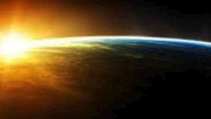 Η κλιματική αλλαγή έχει ήδη «σαφείς» επιπτώσεις στην υγεία μας