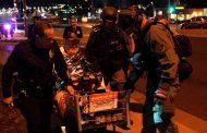 Συνελήφθη ο δράστης επίθεσης στο Wallmart του Κολοράντο