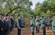 Το Τελευταίο Σημείωμα του Παντελή Βούλγαρη