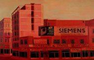 Έκθεση: Λουκάς Βενετούλιας (1930-1984): 33 χρόνια...