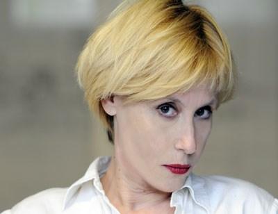 Η Κυριακή Σπανού νέα καλλιτεχνική διευθύντρια στο «Θεσσαλικό Θέατρο»