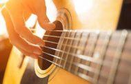 Φεστιβάλ Κιθάρας στο Βόλο