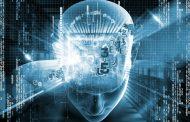 Θα διαβάσει το μυαλό η τεχνητή νοημοσύνη..;