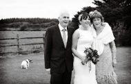 Τα καλύτερα photobombing σε γαμήλιες φωτογραφίες!!
