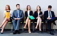 3 ερωτήσεις που πρέπει να κάνετε σε μια επαγγελματική συνέντευξη