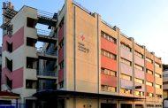 14χρονη άφησε την τελευταία της πνοή στο Γενικό Νοσοκομείο Λάρισας
