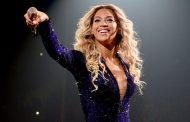 Beyonce: H πιο ακριβοπληρωμένη τραγουδίστρια για το 2017