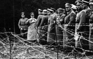Έγγραφο της CIA αποκαλύπτει πληροφορίες και πιθανότητες ο Χίτλερ να επέζησε του Β' Παγκοσμίου πολέμου (φωτο)