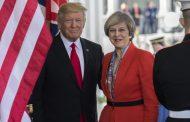 Το μέντιουμ που πρόβλεψε πρόεδρο Tramp και Brexit με νέες προφητείες για το 2018