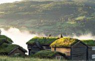 Φάρμα του 17ου αιώνα μεταμορφώθηκε σε υπέροχο ξενοδοχείο!