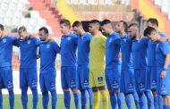 Τρίκαλα - Απόλλων Λάρισας: 3 - 1
