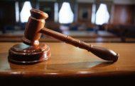 Τρίκαλα: Βαριά πρωτόδικη «καμπάνα» για Δικηγορίνα