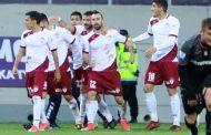 ΑΕΛ - Ξάνθη 1-0