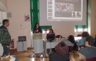 Το Λαογραφικό Μουσείο Λάρισας στη 19η Ετήσια Συνάντηση Μουσείων Νεώτερου Πολιτισμού