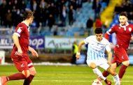 Με Ντέλετιτς η ΑΕΛ, 2-0 στη Λαμία