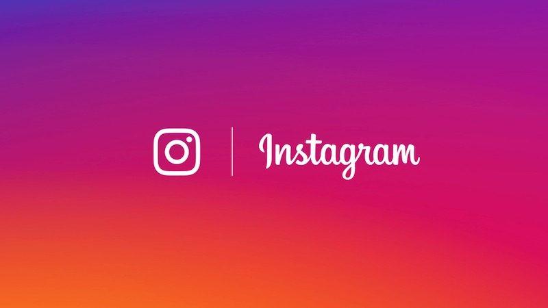 Νέες αλλαγές στο Instagram