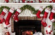 Η πιο προκλητική χριστουγεννιάτικη διαφήμιση που είδατε ποτέ