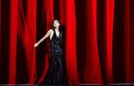 Μυρτώ Παπαθανασίου: Η διεθνής Ελληνίδα της όπερας