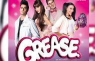 Το Grease έρχεται στην Ελλάδα
