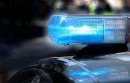 Λάρισα: Συνελήφθη ο 37χρονος ληστής του μίνι μάρκετ