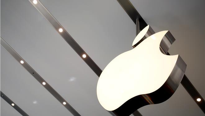 Και η Apple παραδέχθηκε τα κενά ασφαλείας σε iPhone, iPad και Mac