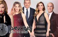 Dancing With The Stars: Τι έγινε στη λαμπερή πρεμιέρα