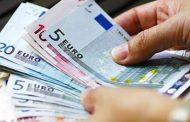Οι Γερμανοί πολίτες προτιμούν τα μετρητά
