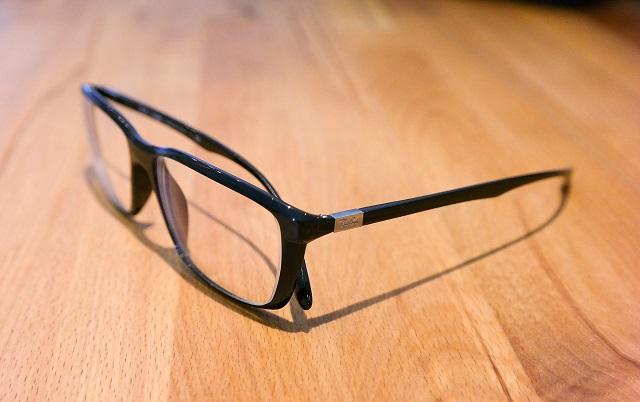 Αλλαγές στη χορήγηση γυαλιών