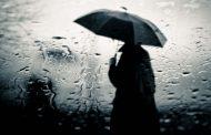 Θεσσαλία: Έρχεται κακοκαιρία με ισχυρές καταιγίδες και χιόνια