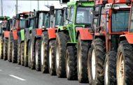 Κινητοποιήσεις ξεκινούν αγρότες στη Λάρισα