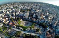 Προς έγκριση η αποκατάσταση του Α' Αρχαίου Θεάτρου