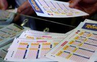 Λαρισαίος κέρδισε 2,7 εκ. ευρώ στο Τζόκερ με 0,50 λεπτά!