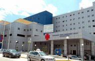 Βόλος: Αθώος ο γιατρός για τον θάνατο βρέφους μετά τη γέννα