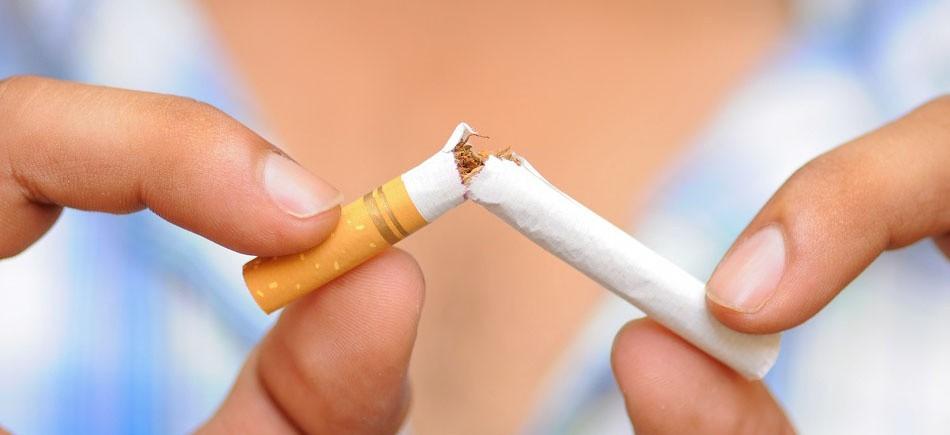 Τα Τρίκαλα κόβουν το κάπνισμα!