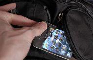 Λάρισα: Σύλληψη αγοριών για κλοπή κινητών τηλεφώνων