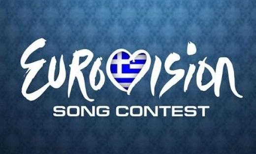 Ποιοι είναι οι υποψήφιοι που θα μας εκπροσωπήσουν στη Eurovision