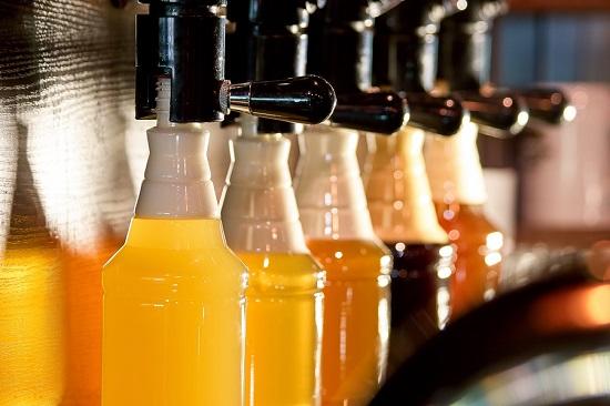Έρευνα αποκαλύπτει τα οφέλη της μπίρας