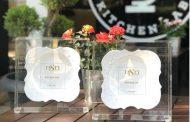 Tasty Guide Awards: Σάρωσε τα βραβεία ο Άκης Πετρετζίκης!