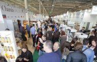 1.275 Έλληνες και ξένοι εκθέτες θα συμμετάσχουν στην Food Expo 2018