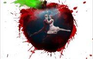 «Το μήλο έσταξε αγάπη»: Η νέα παραγωγή του Θεσσαλικού Μπαλέτου