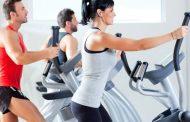 Νέα μελέτη δείχνει ότι αρκεί να γυμναζόμαστε 1 φορά την εβδομάδα!